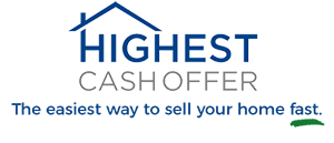 Highest Cash Offer - We Buy Houses